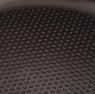 Кастрюля Rondell Mocco 20см (2.0л) RDA-280