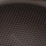 Кастрюля Rondell Mocco 24 см (3.5 л) RDA-281