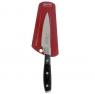 Нож для чистки овощей Rondell Falkata 9 см RD-330