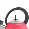 Чайник Rondell Geste 2.0 л RDS-361