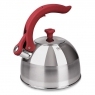 Чайник Rondell Erste 3.0 л RDS-368