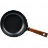 Сковорода Rondell Zest 24 см RDA-546