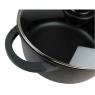 Набор посуды 6 предметов Rondell The One RDA-563