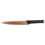 Нож разделочный Rondell Gladius 20 см RD-691