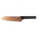 Нож Santoku Rondell Gladius 18 см RD-692