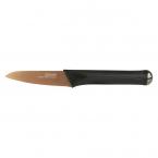 Нож для овощей Rondell Gladius 9 см RD-694