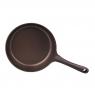 Сковорода Rondell Rhapsody 24 см RDA-759