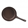 Сковорода Rondell Rhapsody 28 см RDA-761