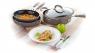 Сковорода Rondell Balance 20 см RDA-780