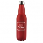 Термос Rondell Bottle Red 0.75 л RDS-914