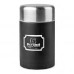 Термос Rondell Picnic Black 0.8 л RDS-946