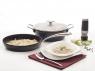 Сковорода Rondell Grandis 28 см RDA-299
