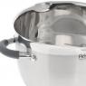 Набор посуды 4 предмета Rondell Flamme RDS-339