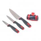Набор ножей Rondell Urban RD-1011