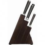 Набор ножей Rondell Holzen RD-453