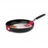 Сковорода Rondell Moonstone 24 см RDA-1127