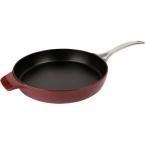 Сковорода Rondell Noble Red 28 см RDI-706