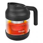 Чайник заварочный Rondell Coupage 850 мл RDS-1065