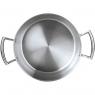 Кастрюля Rondell Infinia 24см (5.3л) RDS-359