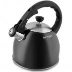 Чайник Rondell Durst 2.0 л RDS-363