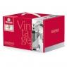 Френч-пресс Rondell Vintage 800 мл RDS-365