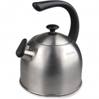 Чайник Rondell Haupt 4.0 л RDS-367