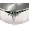 Ковш Rondell Edel 16 см (1.3л) RDS-989