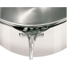 Кастрюля Rondell Edel 20 см (3.1л) RDS-991