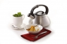 Чайник Rondell Krafter 3.0 л RDS-087