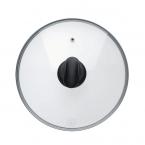 Крышка стеклянная Rondell Weller 20см RDA-125
