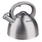 Чайник Rondell Balance 3 л RDS-434