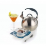 Чайник Rondell Ball 3.0 л RDS-495