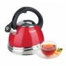 Чайник Rondell Fiero 3 л RDS-498