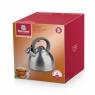 Чайник Rondell Flamme 3 л RDS-227