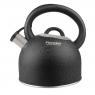 Чайник Rondell Infinity 2.7 л RDS-424