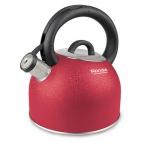 Чайник Rondell Infinity 2.7 л RDS-845