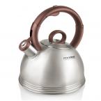 Чайник Rondell Kortado 2,4 л RDS-1035