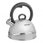 Чайник Rondell Marmara 2.4 л RDS-1060