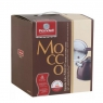 Чайник Rondell Mocco&Latte 2.8л RDS-837