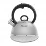 Чайник Rondell Odem 2.4 л RDS-1059