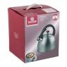 Чайник Rondell Perfect 2.2 л RDS-494