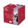 Чайник Rondell Royal Blue 3.2 л RDS-418
