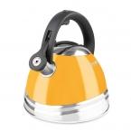 Чайник Rondell Sole 3 л RDS-908