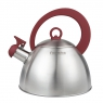 Чайник Rondell Strike 2 л RDS-921