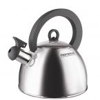 Чайник Rondell Strike 2 л RDS-922