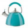 Чайник Rondell Turquoise 2 л RDS-939