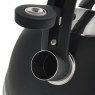 Чайник Rondell Walzer 3.0 л RDS-419