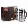 Френч-пресс Rondell Mocco&Latte 1000 мл RDS-491