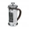 Френч-пресс Rondell Mocco&Latte 350 мл RDS-490