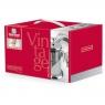 Френч-пресс Rondell Vintage 600 мл RDS-364